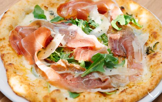 best pizza Australia
