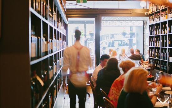 Italian Restaurants Brisbane best ragu brisbane