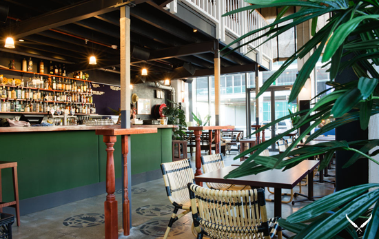 8 New Bars You Need to Hit This Year (If You Haven't ...