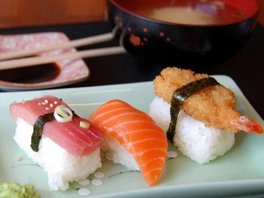Mt Eden Sushi, Mt Eden Japanese, Auckland's Best Sushi, Auckland's Best Japanese