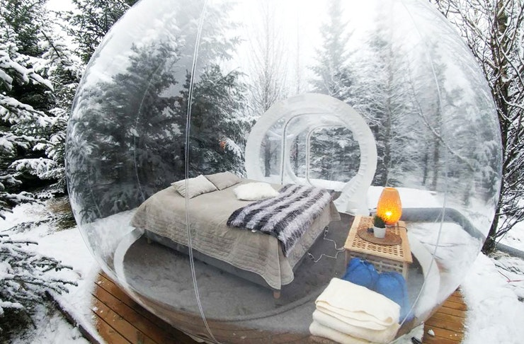 bubble-hotel-iceland