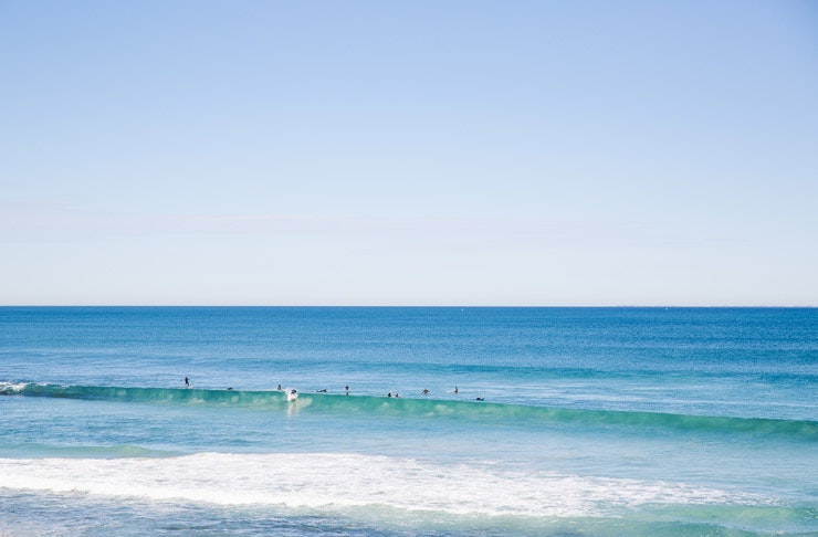 Perth Heatwave, Perth Summer, Things To Do In Perth, Summer In Perth