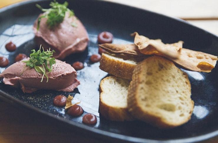 Best restaurants Mount Lawley