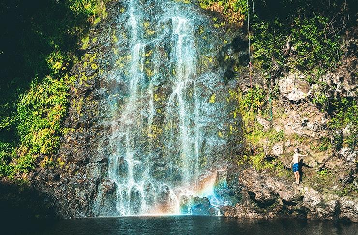 waterfalls-swimming-Sydney