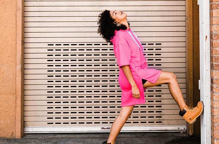 fashion-trend-hot-pink