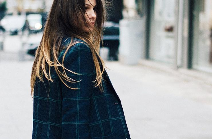 fashion-trend-check-blazers