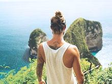 Your Bali Hiking Bucket List