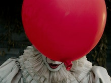 Feast Your Eyes On The Chilling New Trailer For IT Chapter 2
