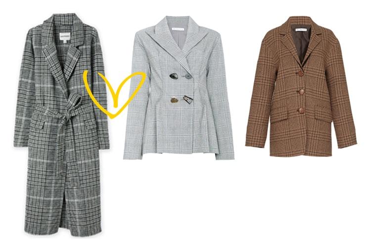 fashion-trend-check-blazerts
