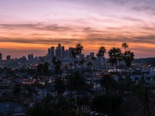 Gather Your Crew, Here's Why LA Needs To Top Your Must-Visit List