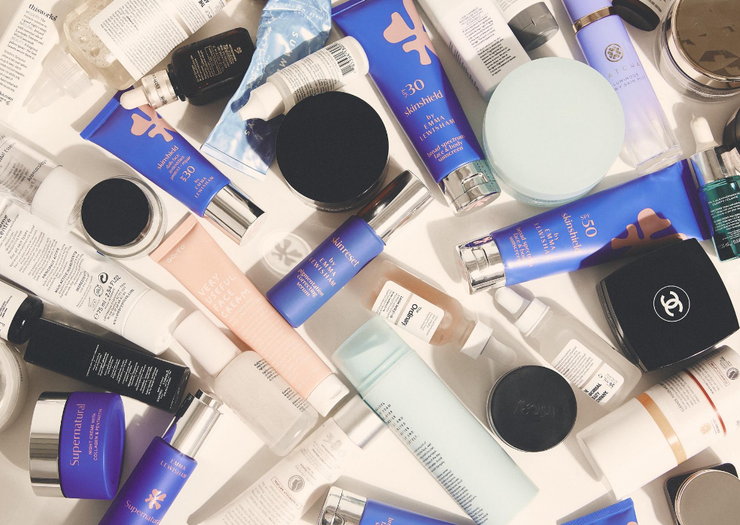 Wave Goodbye To Beauty Guilt With This Revolutionary Kiwi Recycling Program