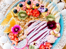 Forget Cheat Day, Here Are 10 Of The Gold Coast's Tastiest Acai Bowls