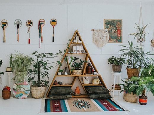 craft parlour miami
