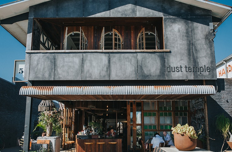 best gallery gold coast