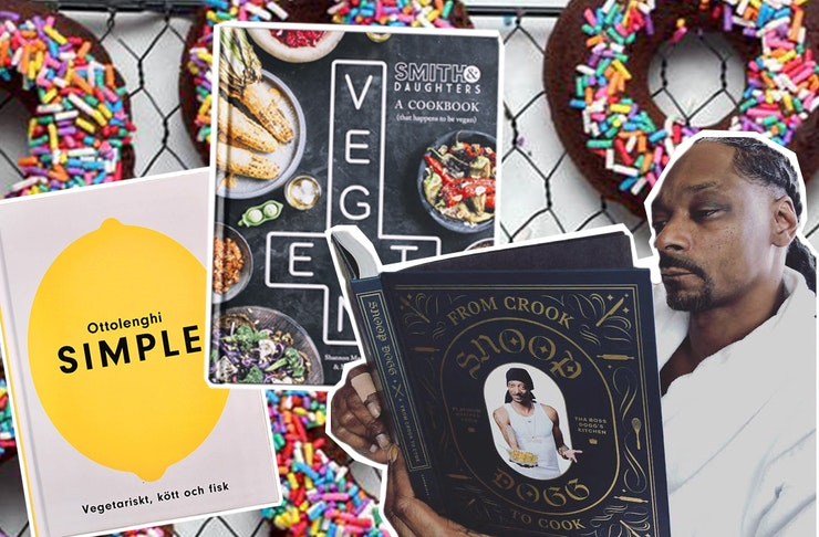 best-cookbooks