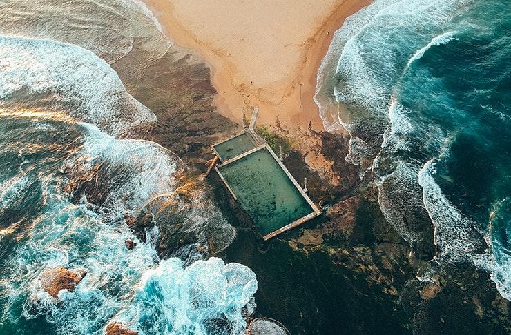 best-ocean-pools-sydney