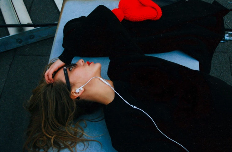 best-wellness-podcasts