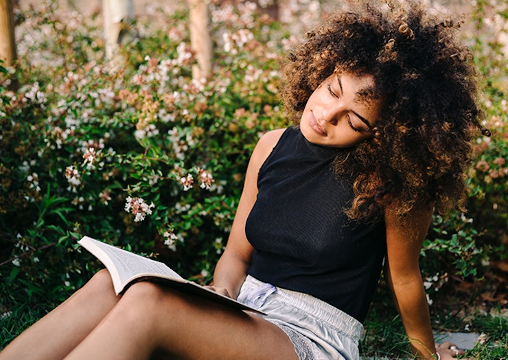 Bury Your Head In 13 Books Guaranteed To Change The Way You Think