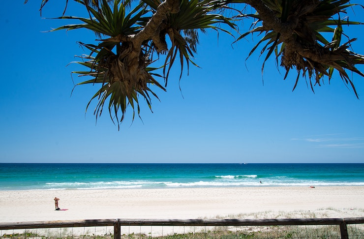 broadbeach things to do
