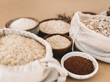 Fill Your Pantry At 5 Of Australia's Best Online Bulk Food Stores