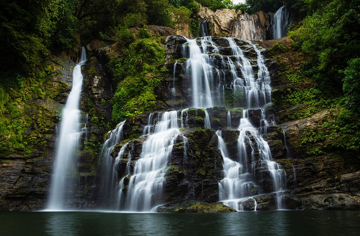 costa rica things to do