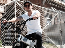 Embrace Sustainable Travel With These Seriously Slick Eco Bikes