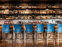 The Greats | The Best New Bars Of 2018
