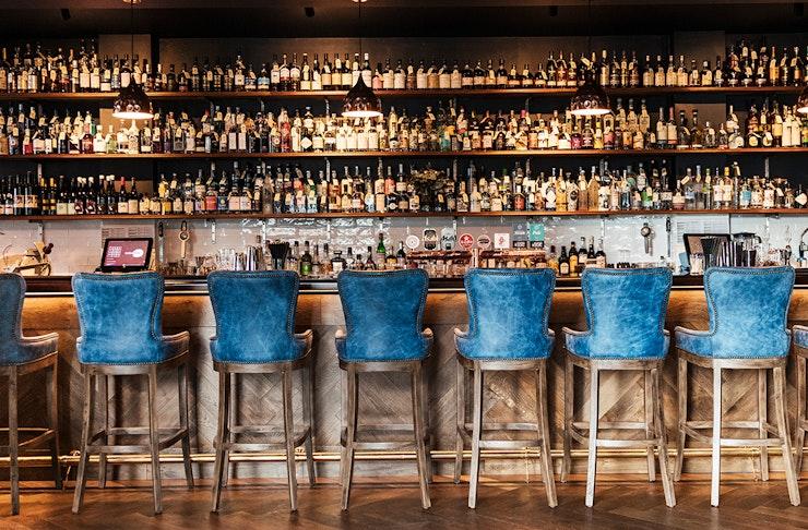 best bars of 2018 australia new zealand