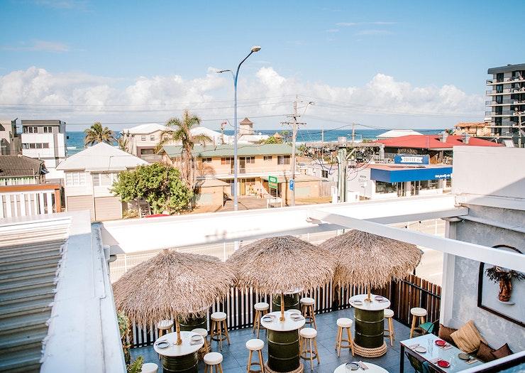 frida sol palm beach