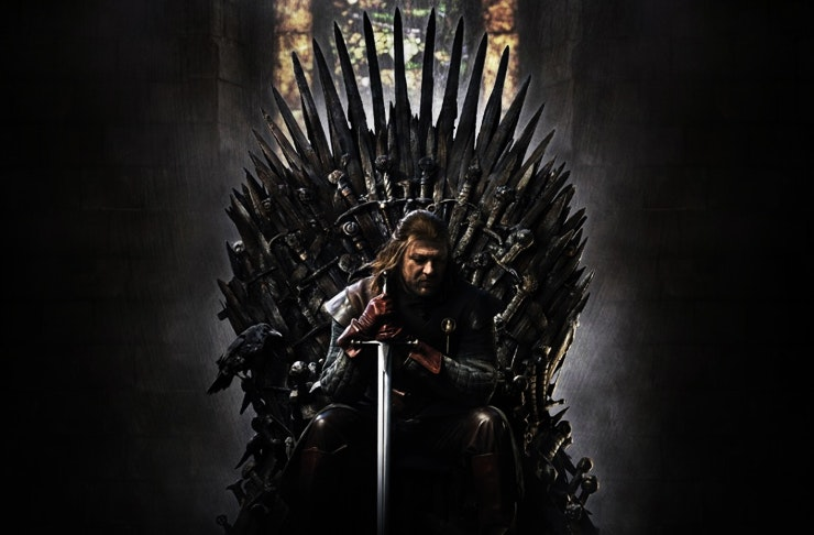 game_of_thrones_whisky