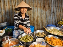 Drool Your Way Through This The Must-Eat Guide To Hanoi