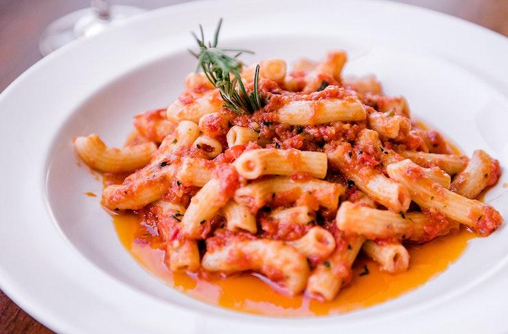 italian kitchen company mermaid beach