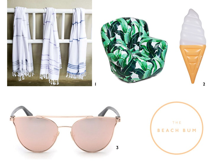 Perth Christmas Gift Guide