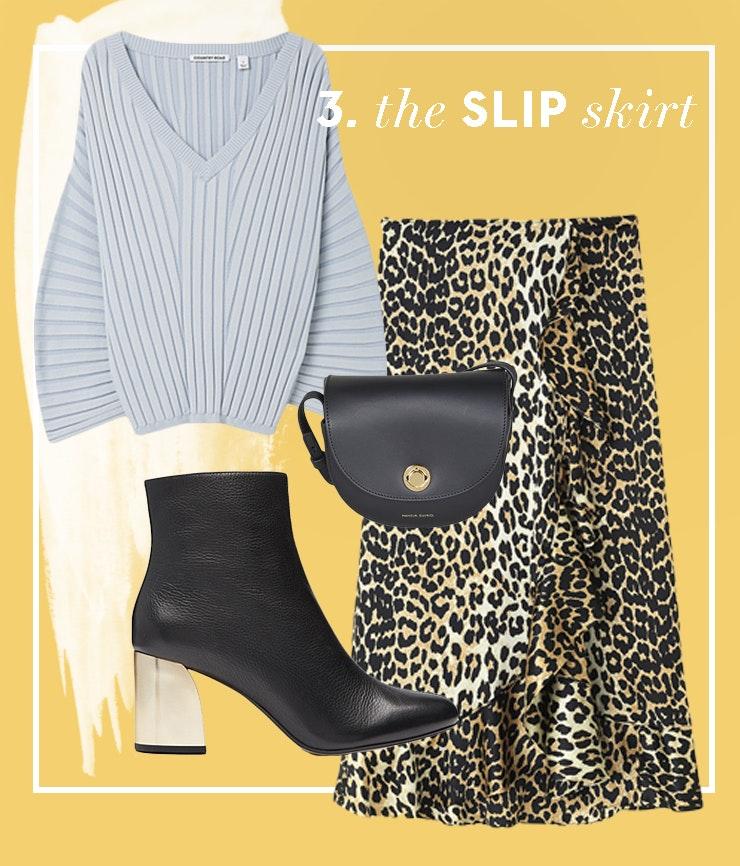 slip-dress-top-skirt-fashion