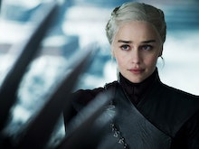 How Social Media Gave Rise To The World Of Spoiler Culture