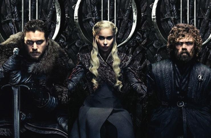 sydney_game_of_thrones_brunch