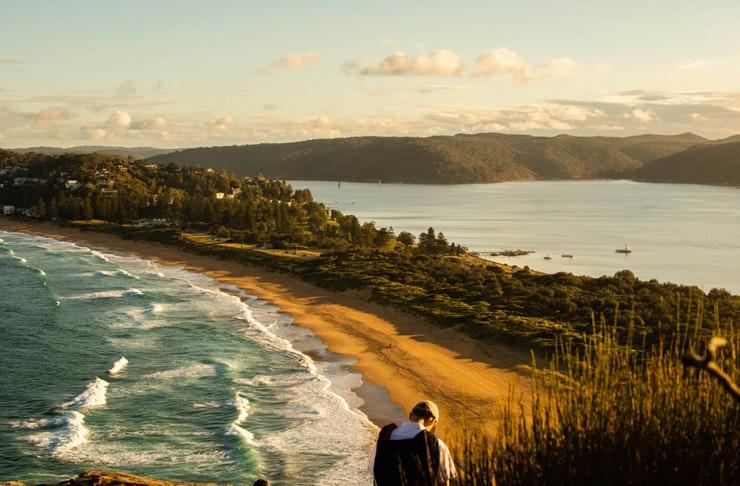 sydneys-best-walks