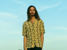 Mark Your Diary, Tame Impala To Kick Off Huge Down Under Tour In New Zealand