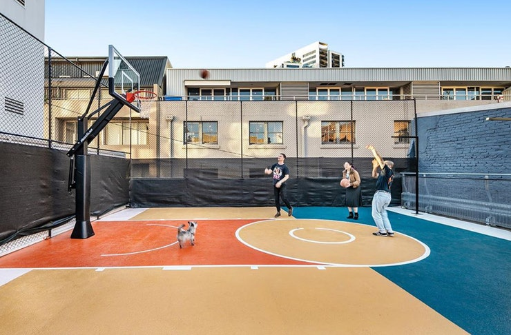 Best Coworking Spaces Australia