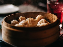 Get Your Dumpling Fix With This List Of Sydney's Best Yum Cha